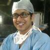 Dr. Deepak Verma - Ear-Nose-Throat (ENT) Specialist, Rhinologist, Laryngologist, ENT/ Otolaryngologist, Pediatric Otolaryngologist