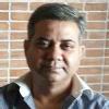 Rakesh Kakkar