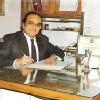 Dr. N C Gupta - Orthopedist
